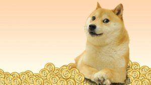 狗狗币、卡尔达诺价格分析:2021 年 9 月 16 日