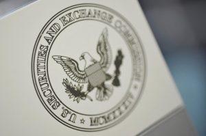 XRP 诉讼:SEC 申请盖章,就第三方身份无关性与