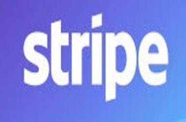 Stripe 为支付服务组装加密货币集团