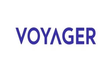加密交易平台 Voyager Digital 获得欧洲交易许可证
