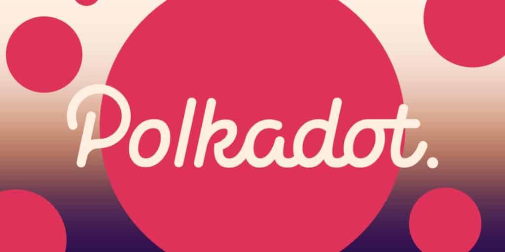 Polkadot、唯链价格分析:2021 年 10 月 14 日
